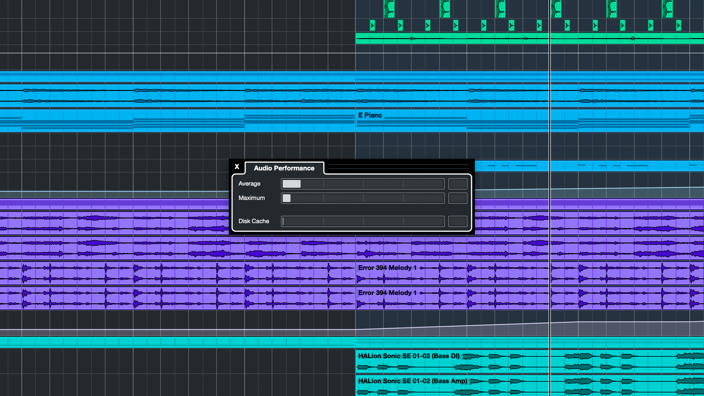New In Cubase 11 The Next Generation Daw Steinberg