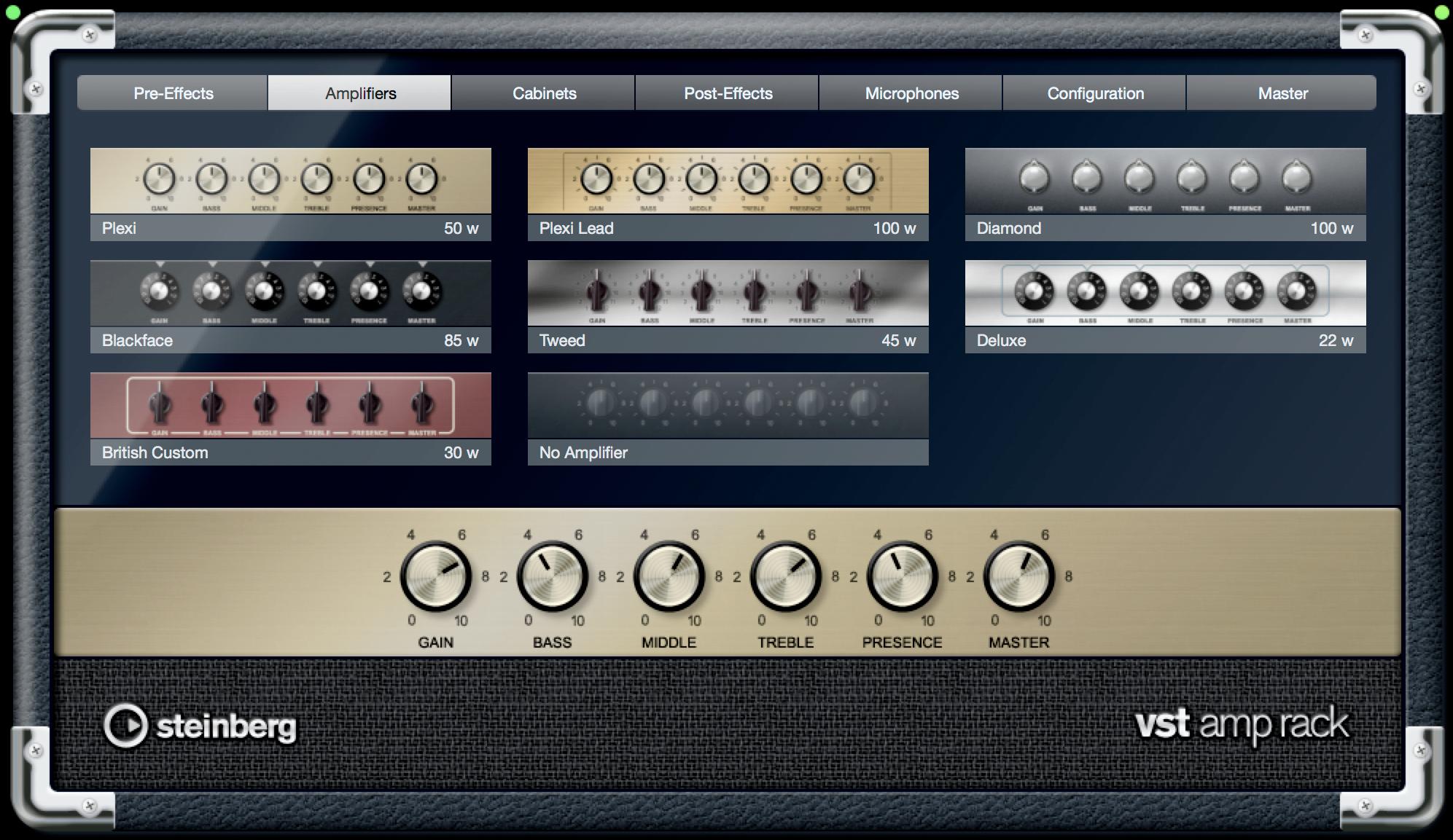 chord master vst free download