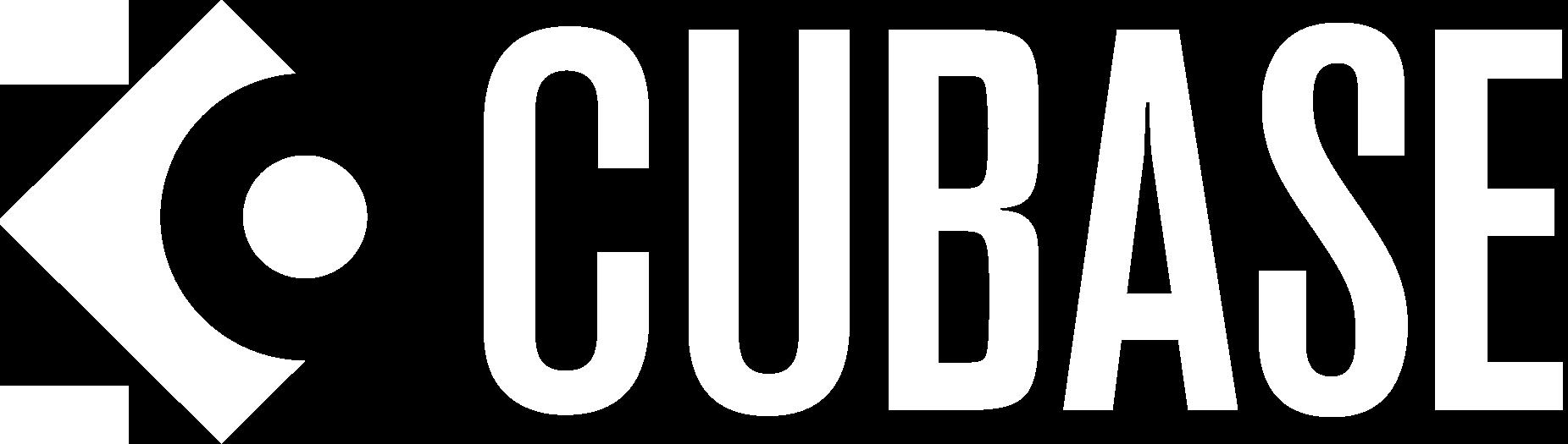 音楽制作ソフトウェア cubase steinberg