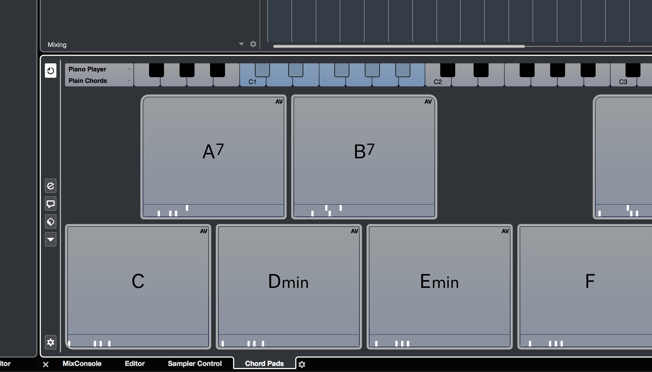 What is Cubase: Discover all the features   Steinberg