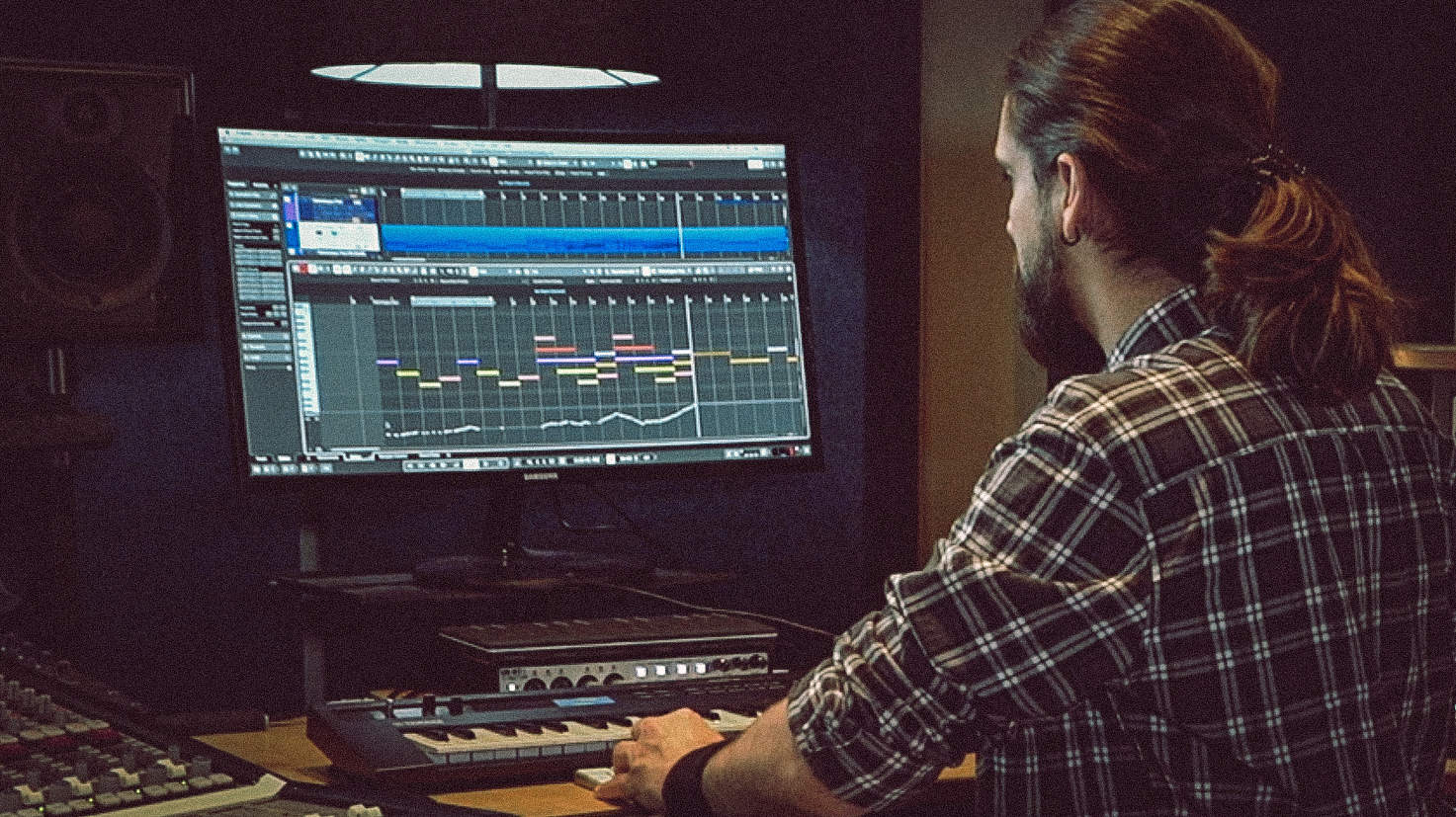 download cubase music recording software