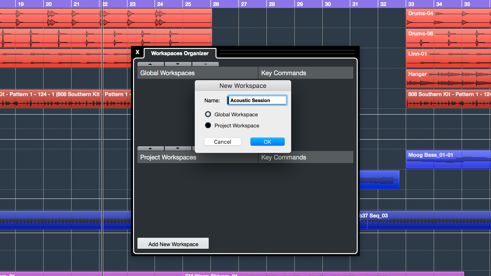 What is Cubase LE   Steinberg