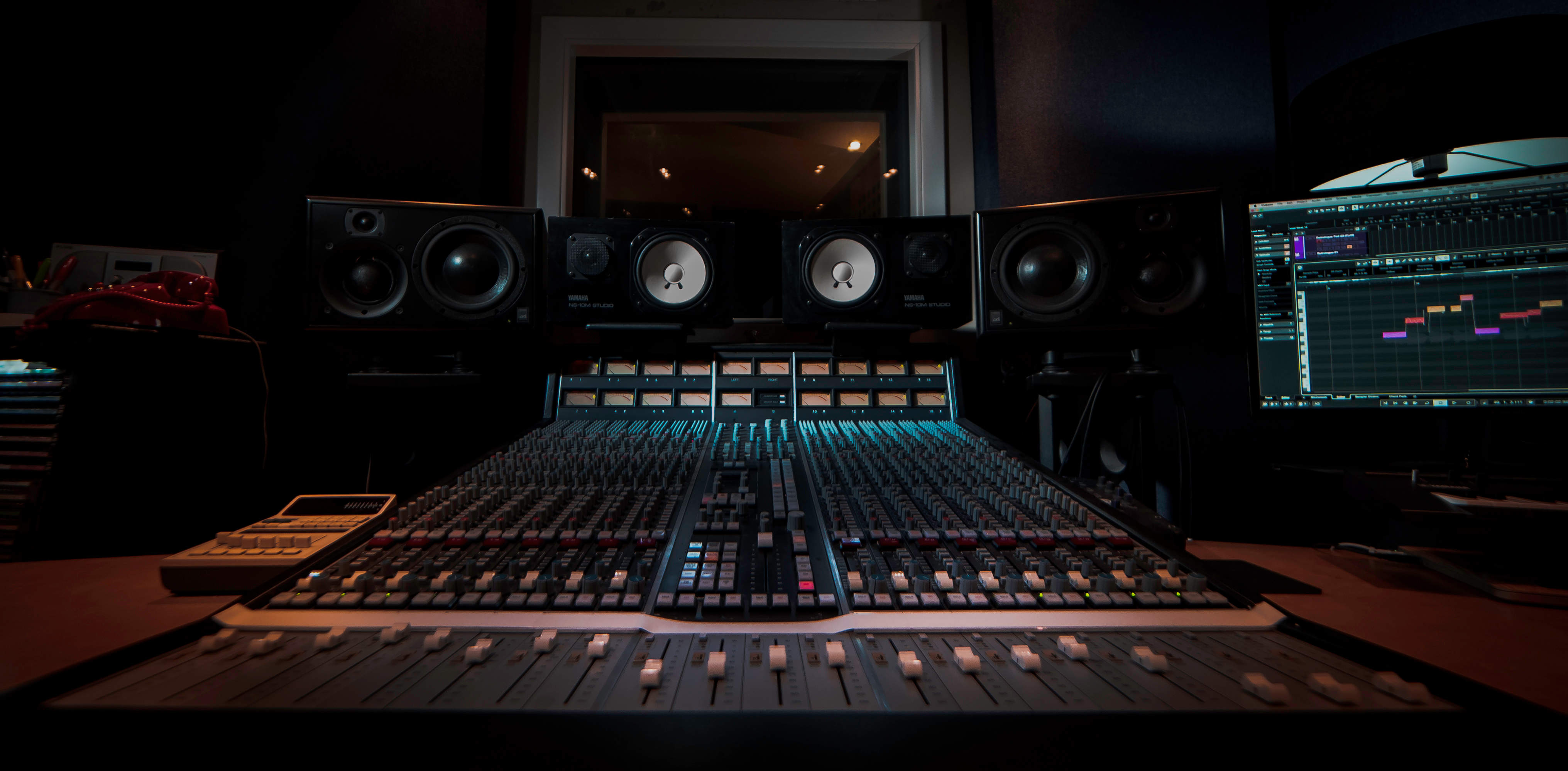 New in Cubase 10: The next generation DAW   Steinberg