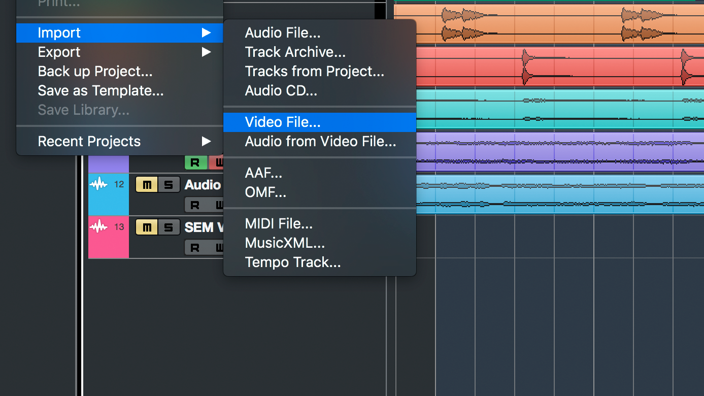 What is Cubase: Discover all the features | Steinberg