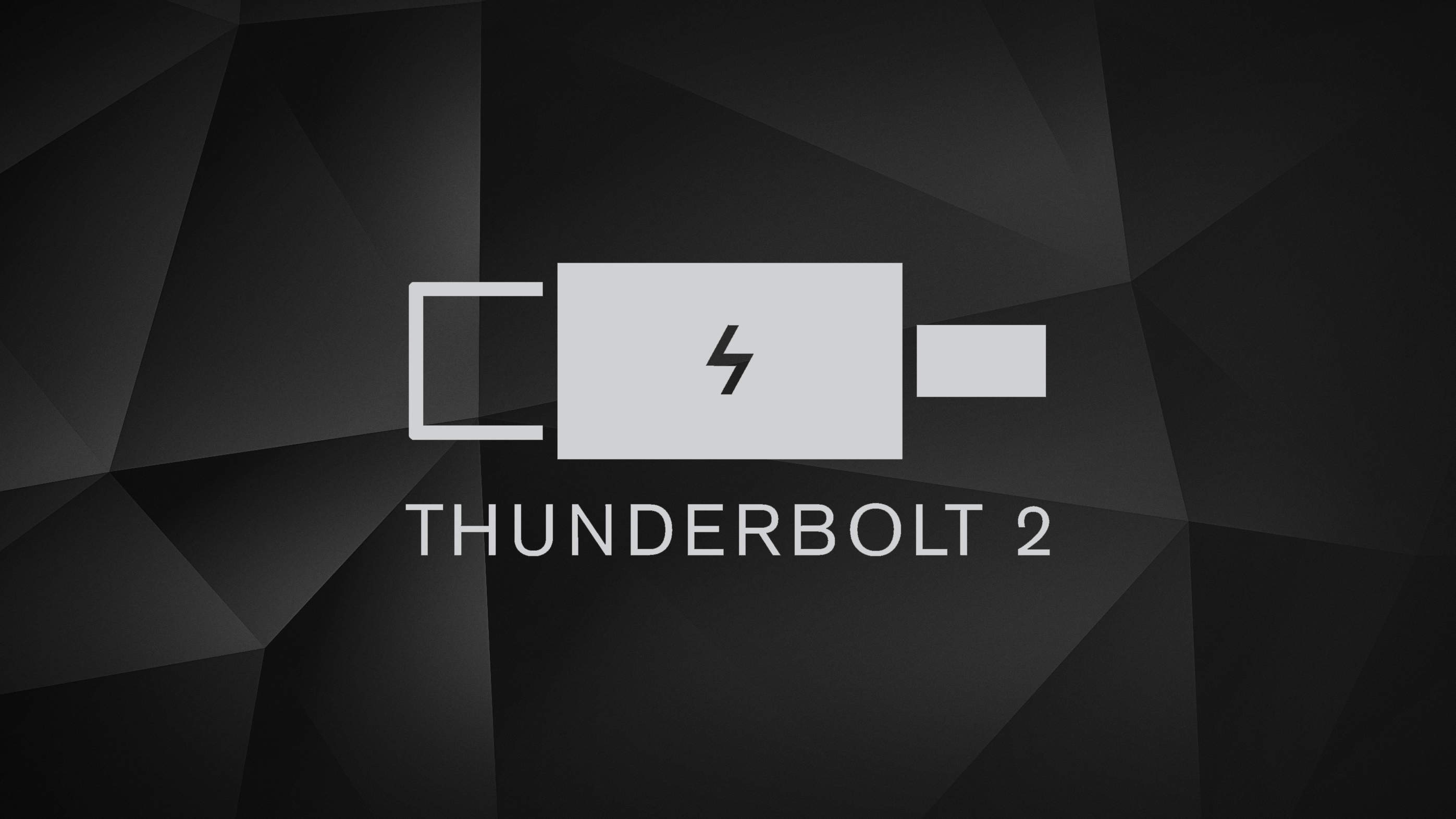 AXR4: Thunderbolt 2 audio interface | Steinberg