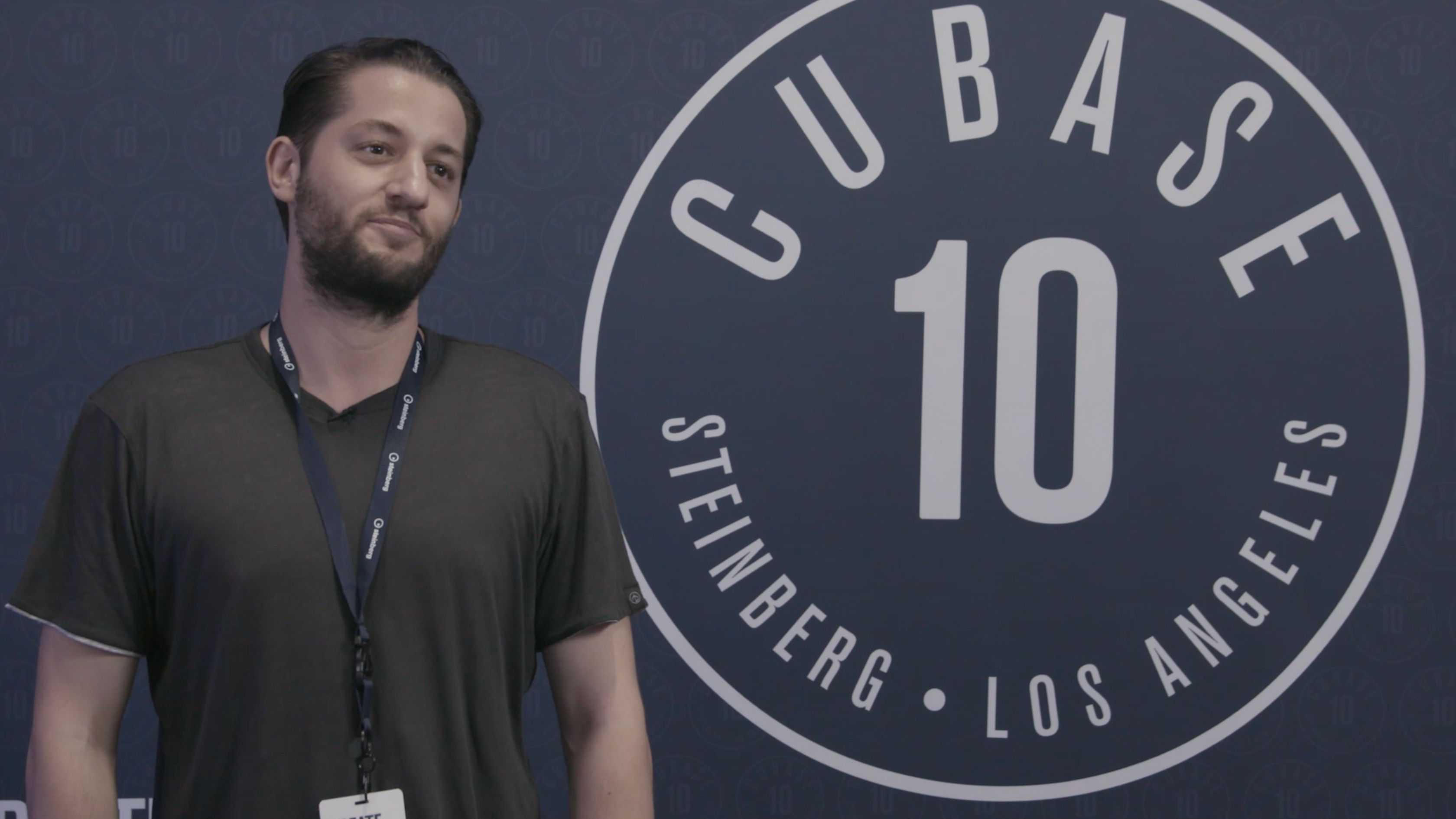 Music creation software: Cubase   Steinberg