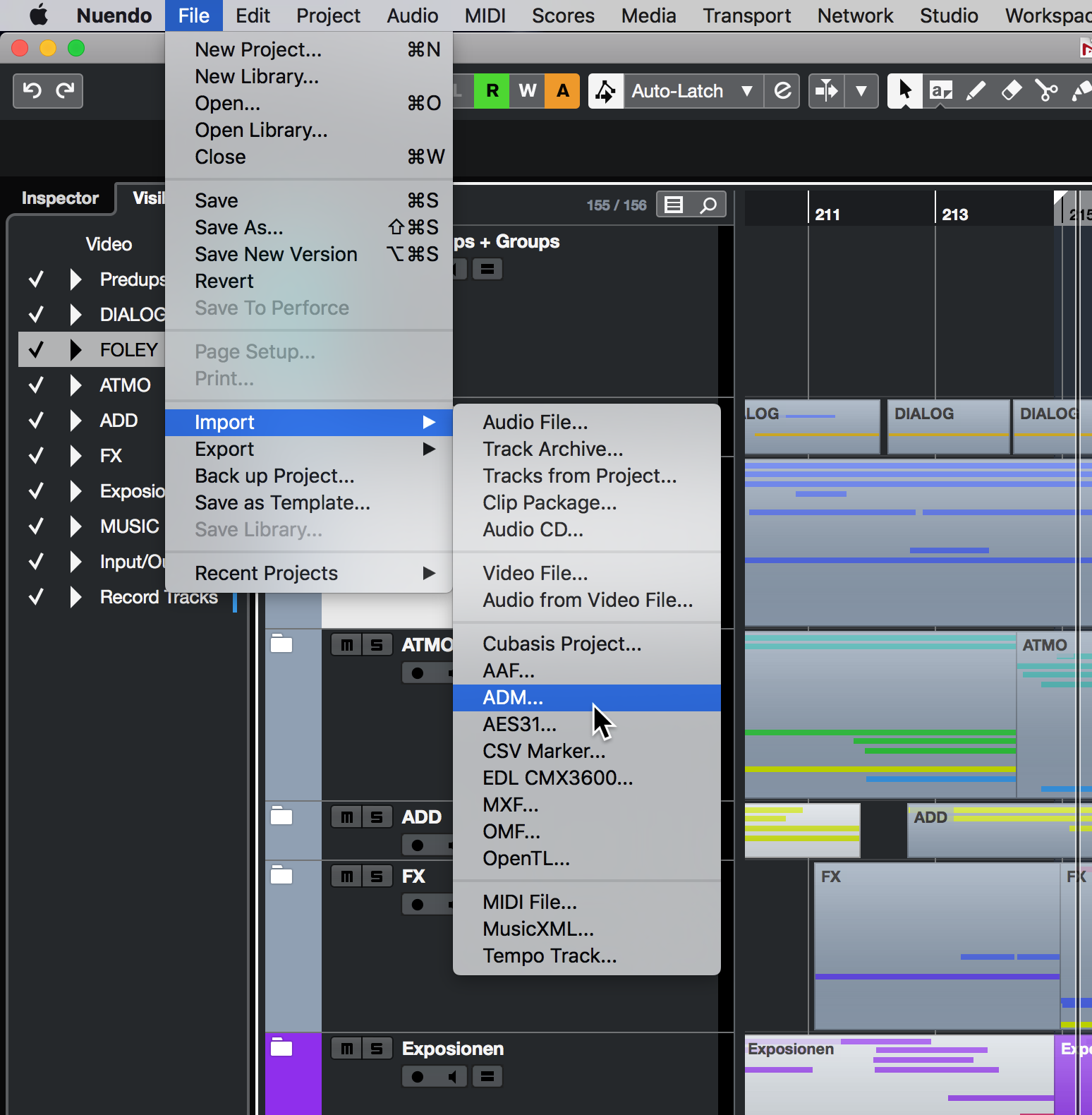 cubase studio 5 free download full version mac