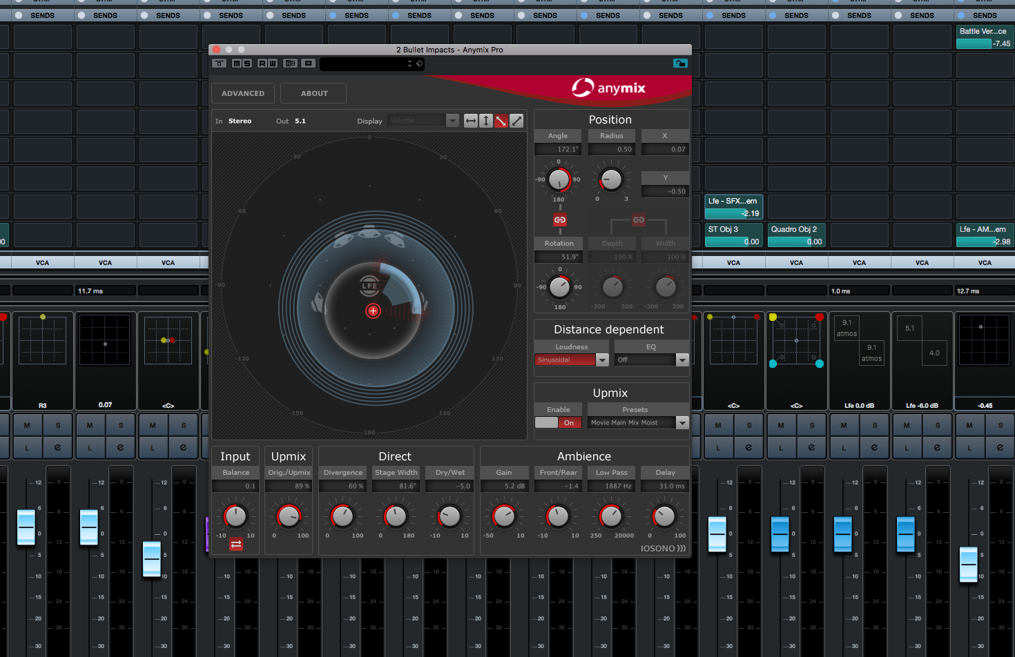 What is Cubase LE | Steinberg
