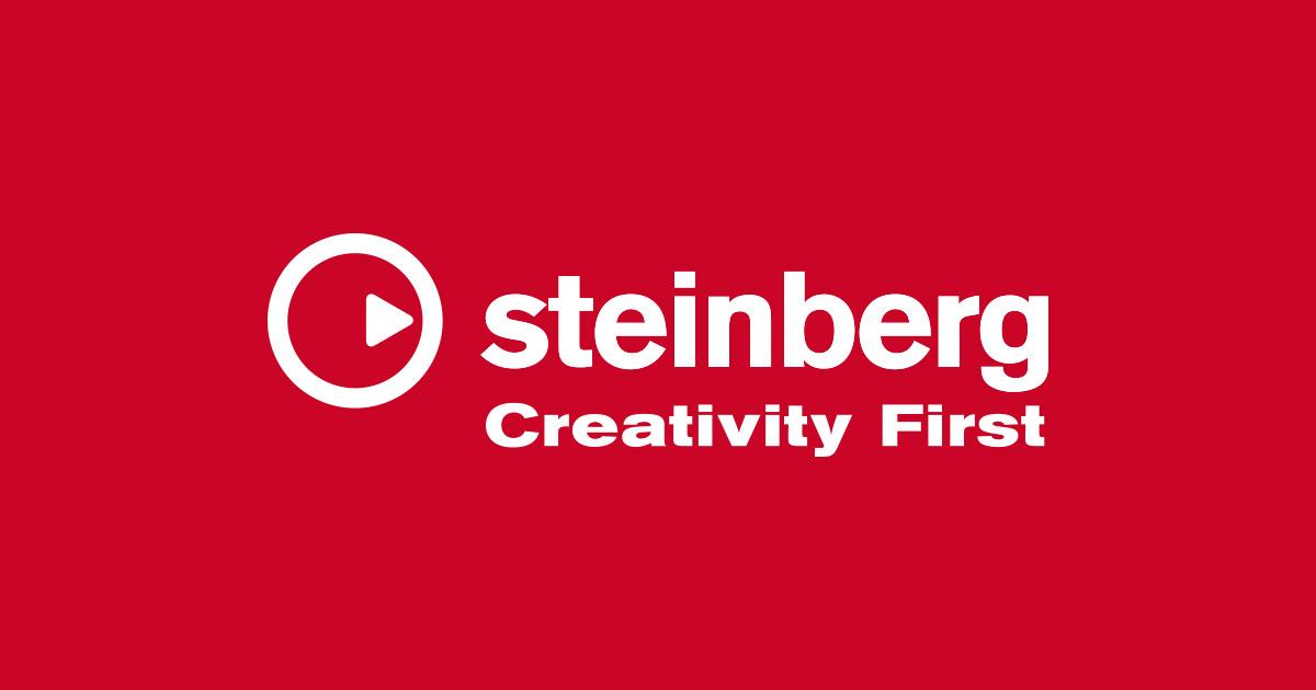 new.steinberg.net