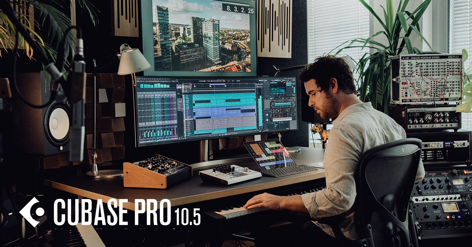 cubase free update to current version